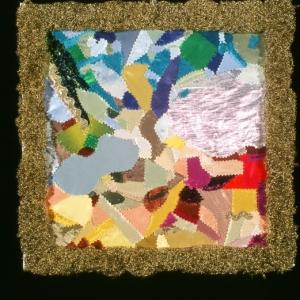 06080009 fabric mixed media categ
